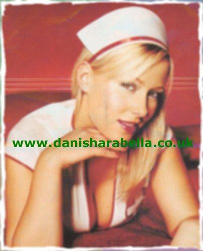 adult sensual massage escort stockholm